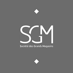 Espace Grand Rue